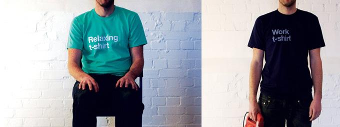 Special Occasion T-Shirts - thorsten van elten :  guys mens shirt tshirt